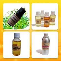 100-organic-essential-oils-696